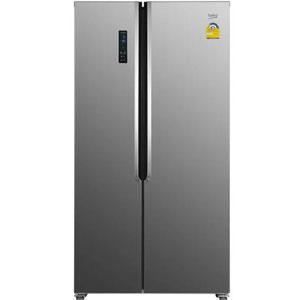 ซ่อมตู้เย็นห้วยขวาง ซ่อมตู้เย็นดินแดง ซ่อมตู้เย็นพระราม9
